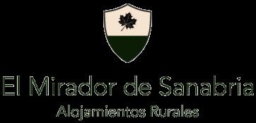 El Mirador de Sanabria