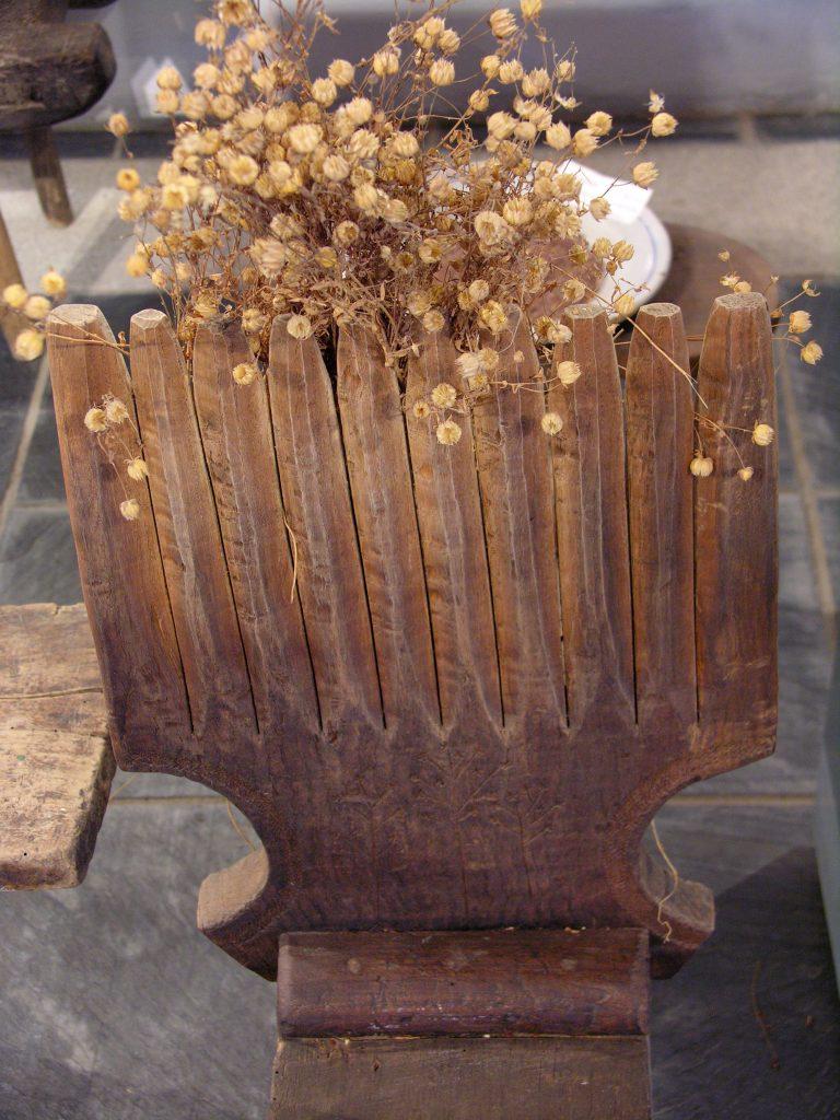 Eventos Culturales Feria de artesania f16 lino ripo