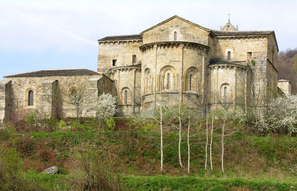 f2-monasterio-smc